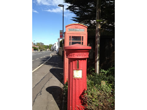 mudeford_phone_box
